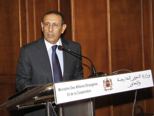 youssef-el-amrani